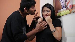 Teenage Girl Enjoying With Psycho Priyudu - Romantic Curt Films